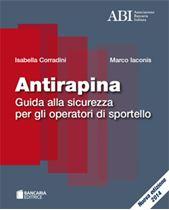 Immagine di Antirapina - Edizione 2014