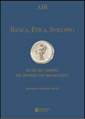 Immagine di Banca, Etica, Sviluppo