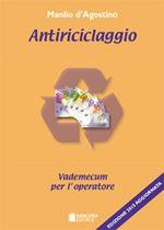 Immagine di Antiriciclaggio - Edizione 2015