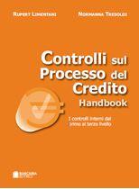 Immagine di Controlli sul Processo del Credito Handbook