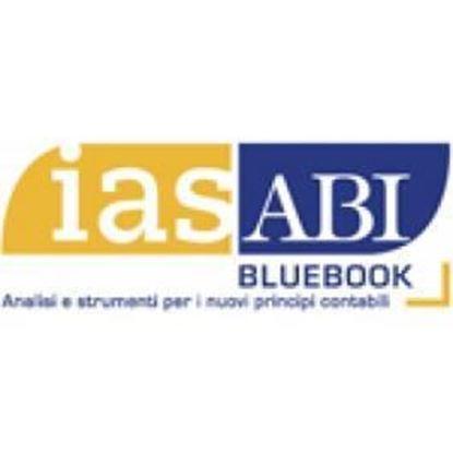 Immagine di IAS ABI BlueBook Abbonamento 2016