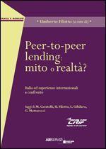 Immagine di Peer-to-peer lending: mito o realtà?