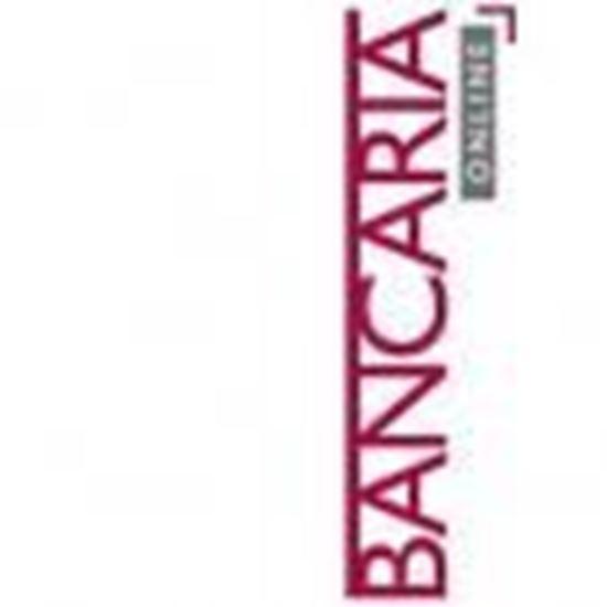 Immagine di Bancaria Online Abbonamento 2017