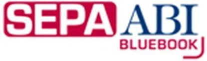 Immagine di SEPA ABI BlueBook Abbonamento 2017