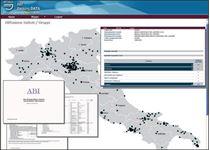 Immagine di ABI Banking DATA