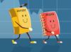 """Immagine di Campagna """"MiFID e PRIIPS novità per gli investitori"""""""