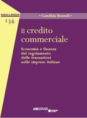 Immagine di Il credito commerciale