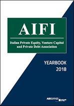 Immagine di Annuario del Private Equity, Venture Capital e Private Debt 2018 + ebook