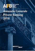 Immagine di Annuario Generale Private Banking 2018