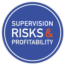 Immagine di Supervision, Risks & Profitability 2019