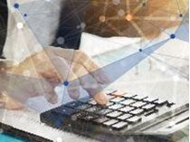 Immagine di Il nuovo pacchetto regolamentare CRR2/CRD5/BRRD2