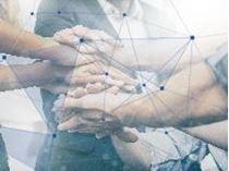 Immagine di Salute e sicurezza in banca tra nuovi rischi e nuove forme di lavoro