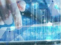 Immagine di Big Data e Intelligenza Artificiale per l'industria bancaria e finanziaria