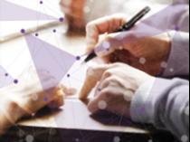 Immagine di L'analisi dei rischi e la gestione delle coperture per le PMI