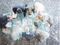 Immagine di Alta formazione per il Consiglio di Amministrazione