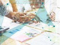 Immagine di Percorso Risk management Advanced