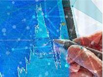 Immagine di La nuova disciplina di Investor Protection in MiFID 2