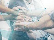Immagine di I Webinar HR Speciale Covid 19  - Fondo di solidarietà alla luce della normativa di legge e del Protocollo 16 aprile 2020