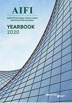Immagine di Annuario del Private Equity, Venture Capital e Private Debt 2020 - con  versione EBOOK  in omaggio