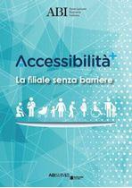 Immagine di La Filiale senza Barriere - Ebook interattivo