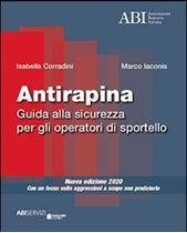 Immagine di Antirapina - Edizione 2020