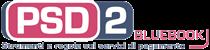 Immagine di PSD2 BlueBook Abbonamento 2021