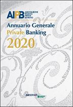 Immagine di Annuario Generale Private Banking 2020