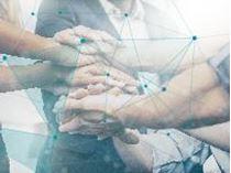 Immagine di Diversity e Business: l'accessibilità in banca