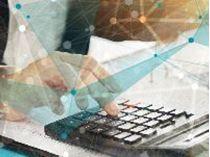 Immagine di La valutazione  prospettica in un contesto di incertezza: la lettura del business plan
