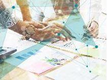 Immagine di Audit sui processi di filiale e sulle reti di vendita: l'approccio risk-based