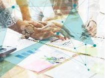 Immagine di Audit sulla Business Continuity e Operational Resilience