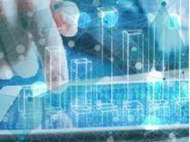 Immagine di Percorso professionalizzante Diventa Data Scientist