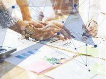 Immagine di Business Model Analysis e rischio strategico: un framework concettuale e gestionale