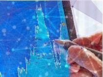 Immagine di Corsi E-learning sulla Finanza sostenibile
