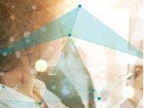 Immagine di Dalla formazione in presenza al Digital Learning: come progettare un percorso integrato