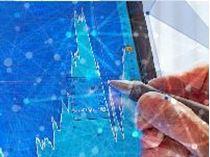 Immagine di Digital finance strategy