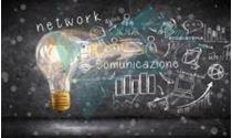 Immagine di Il futuro della comunicazione: l'approccio duale
