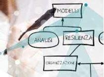 Immagine di Approcci metodologici e strumenti per l'organizzazione