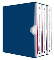 Immagine di OPERA EDITORIALE. LUIGI EINAUDI SCRITTORE DI BANCA E BORSA di Sebastiano Nerozzi e Carlo Cristiano