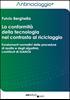 Immagine di Ebook Multimediale - La conformità della tecnologia nel contrasto al riciclaggio